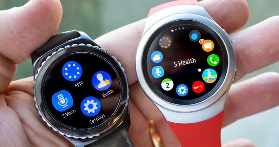 Cómo conectar un reloj Android Wear a un iPhone