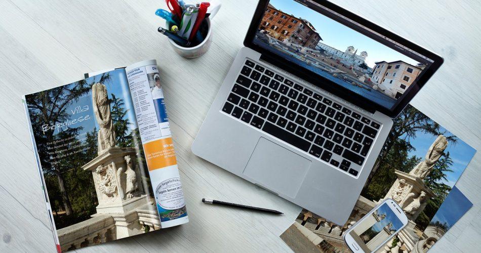 Cómo configurar Family Access en Mac OS X