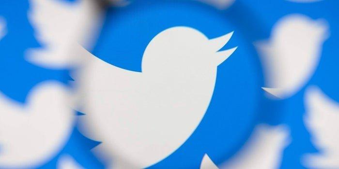 Cómo desactivar la caché de imágenes en Twitter para Mac OS X