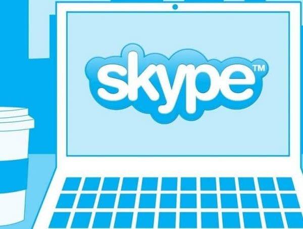 Cómo eliminar su historial de llamadas y conversaciones de Skype
