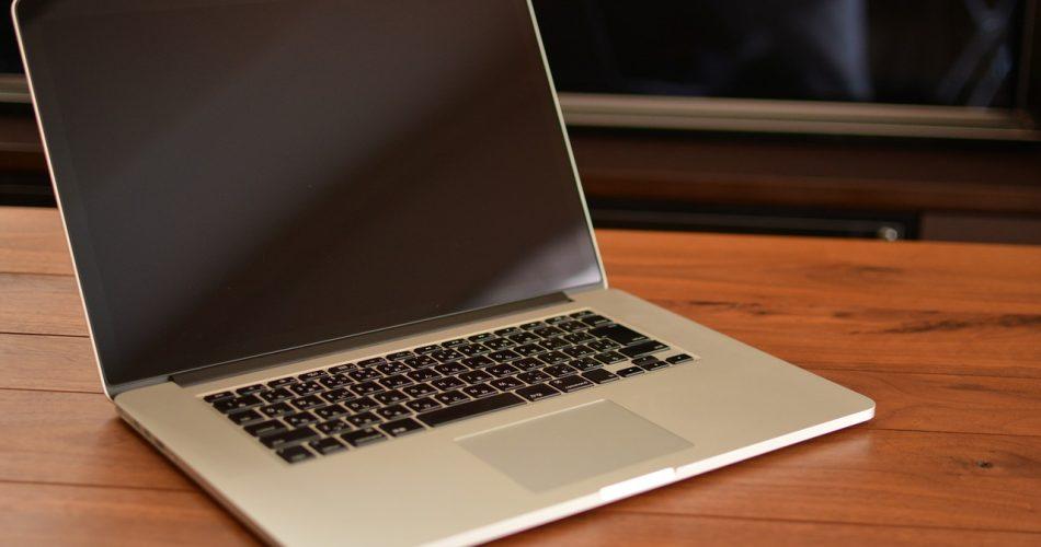 Cómo exportar contactos desde Mac OS X