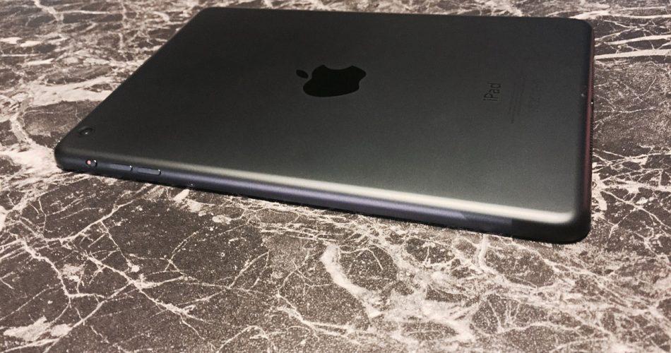 Cómo exportar fotos de un Mac a un iPhone o iPad