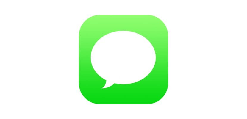 Cómo exportar (guardar) los SMS del iPhone al ordenador