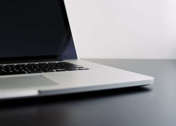 Cómo forzar el cierre de un programa en macOS
