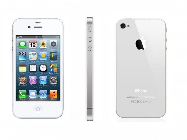 Cómo funciona iOS 9 en el iPhone 4s. ¿Merece la pena la actualización?
