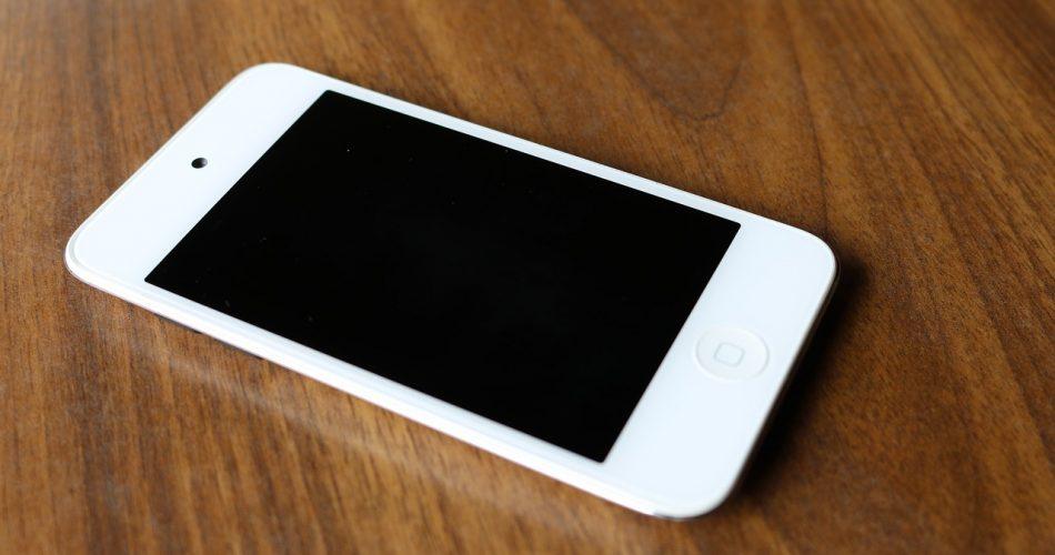 Cómo hacer jailbreak a iOS 8.4 en iPhone, iPod touch y iPad usando TaiG 2.2