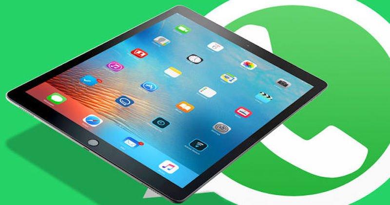 Cómo instalar WhatsApp en un iPad o iPod touch con jailbreak
