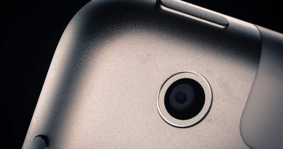 Cómo restablecer la confianza de un iPhone o iPad a todos los equipos conectados anteriormente