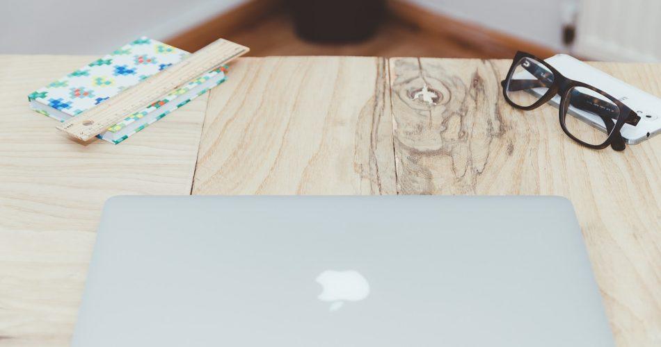Cómo sustituir la unidad de CDDVD de un iMac, Mac Mini o MacBook por una unidad SSD