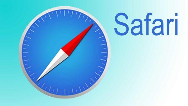 Cómo ver la vista previa de una página en Safari en Mac OS X sin abrir una nueva pestaña