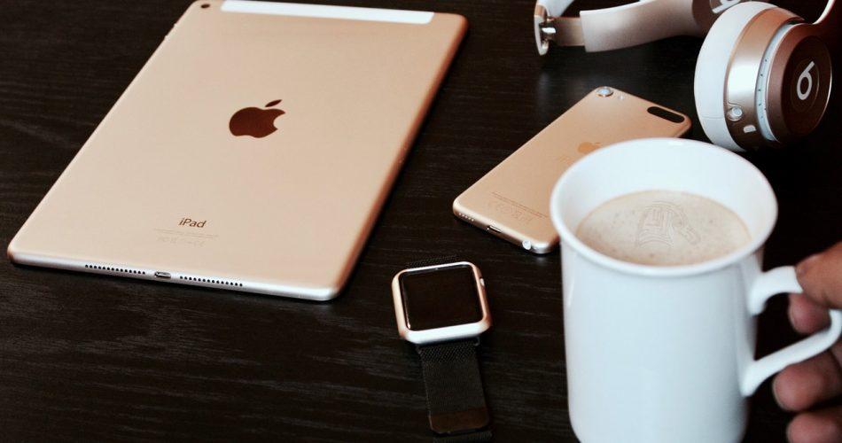 De qué problemas se librará el Apple Watch y qué aprenderá cuando se lance watchOS 2