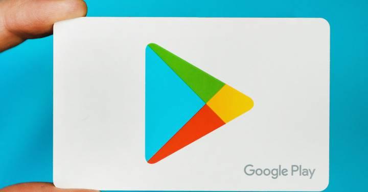 """""""Descarga pendiente"""" en Play Store: cómo solucionarlo"""