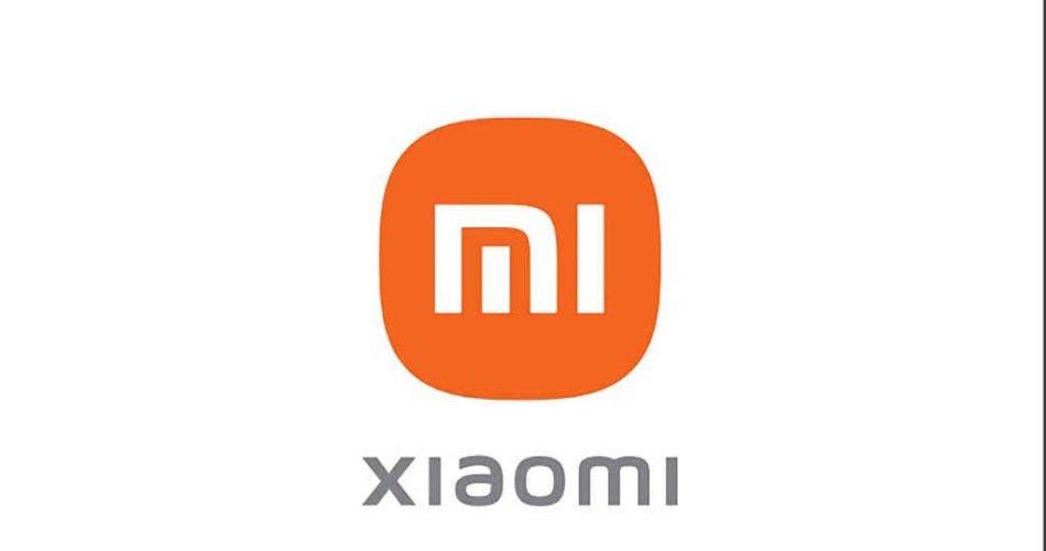 Deshabilitar el carrusel de fondos de pantalla en los teléfonos inteligentes Xiaomi