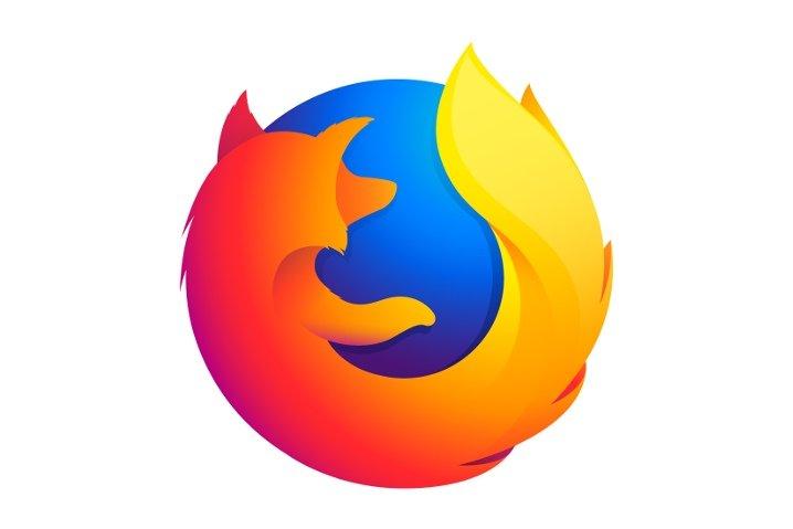 Eliminando el error al establecer una conexión segura en Mozilla Firefox