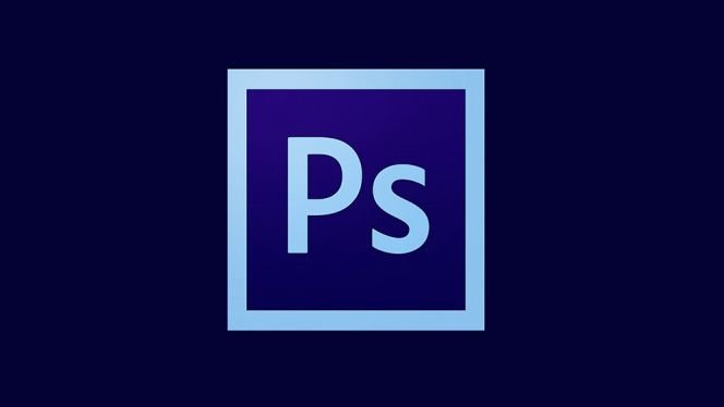 """Filtrar """"Plástico"""" en Photoshop"""