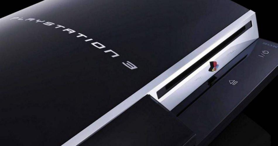 Formas de conectar PS3 a la computadora