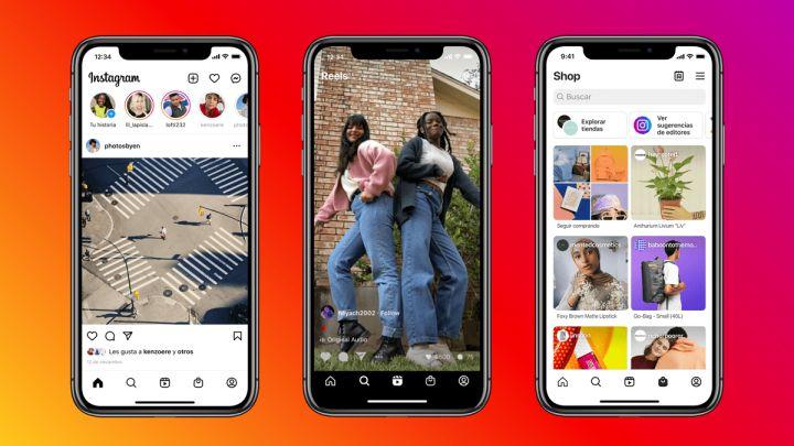 Instagram: cómo configurar tu cuenta y promocionar las fotos de forma más eficaz