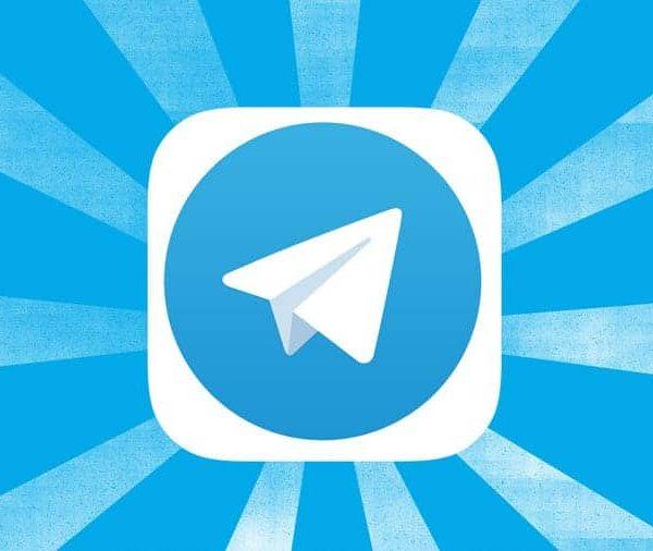 Instalación de la aplicación Telegram en dispositivos Android