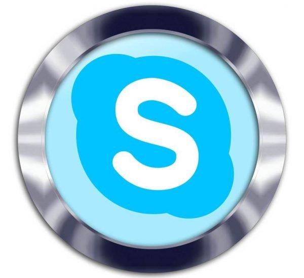 Problemas de Skype: congelación del programa