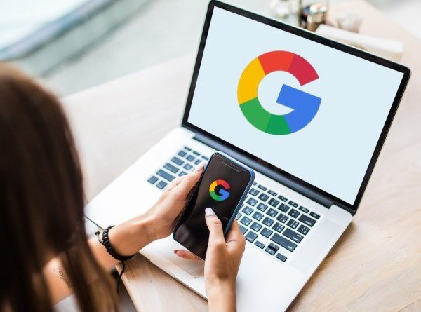 Qué hacer si las extensiones no están instaladas en Google Chrome