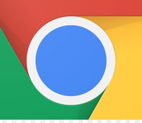 Razones de la inoperancia de Flash Player en Google Chrome