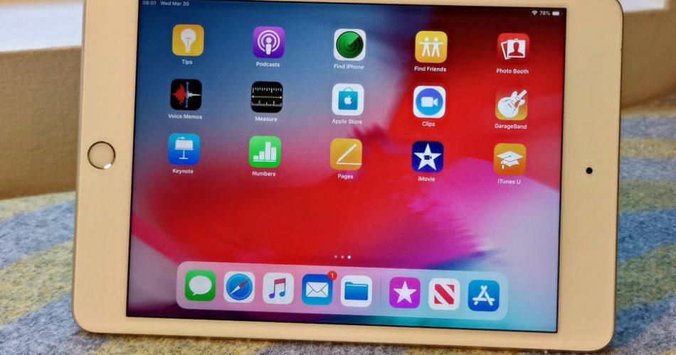 Un repaso completo a iOS 9: compatibilidad, novedades, cómo instalarlo...