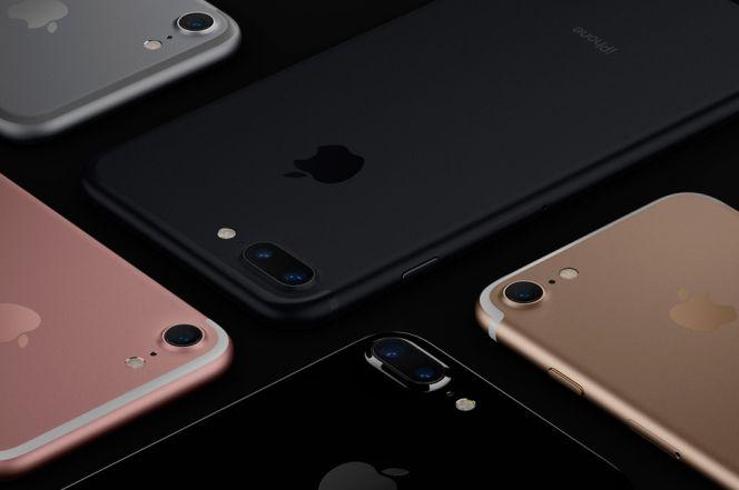 Vídeo del nuevo concepto de iPhone 7 con bordes de pantalla curvados como el Samsung Galaxy S6 Edge