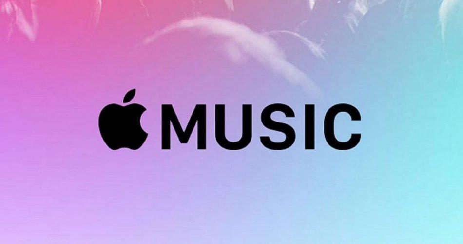 Visión general de Apple Music: registro, precio, interfaz y modo de uso