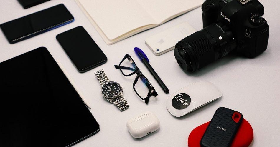 iOS 9 Cómo desactivar u olvidar un dispositivo Bluetooth en el iPhone y el iPad