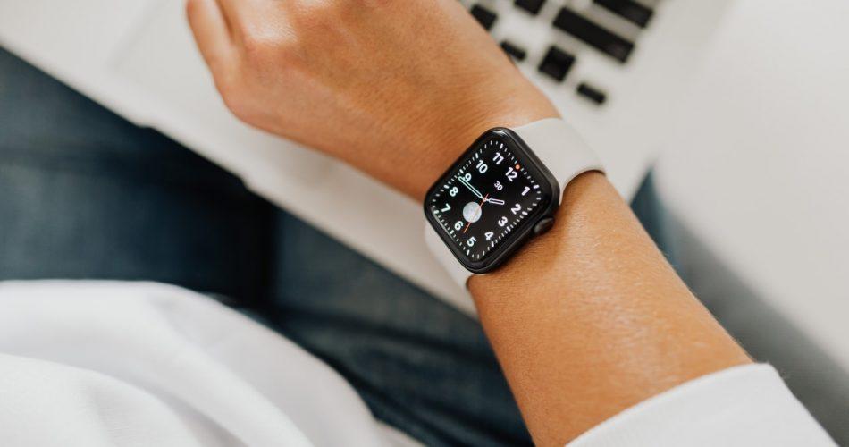 ¿Qué secretos esconde el corazón del Apple Watch, el chip S1