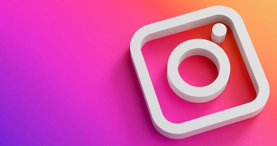 12 historias de cómo la moda de Instagram ha costado el trabajo a la gente