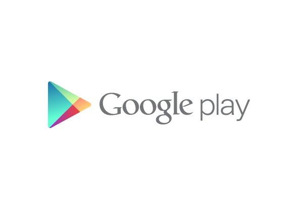 Actualización de la aplicación Likee sin Google Play Market