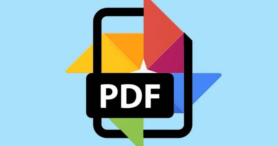 Cómo abrir PDF