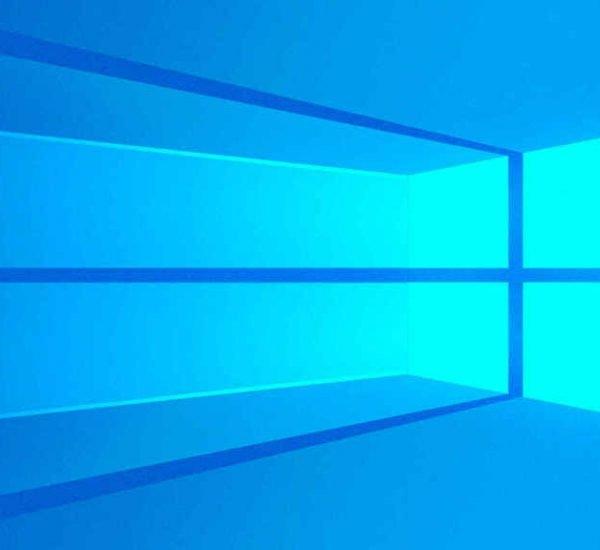 """Cómo corregir el error """"No Bootable Device"""" en un PC con Windows 10"""