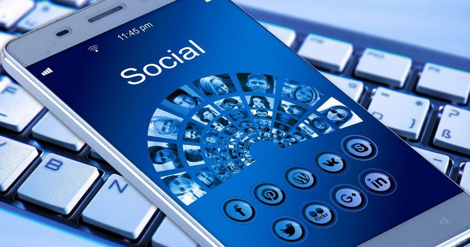Cómo de peligrosa es la adicción a los teléfonos móviles y cómo acabar con ella