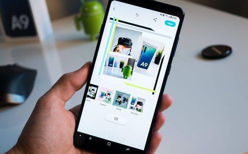 Cómo descargar fotos desde la PC al iPhone