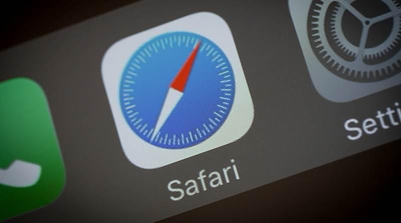 Cómo devolver los iconos de los sitios a las pestañas de Safari en Mac OS X