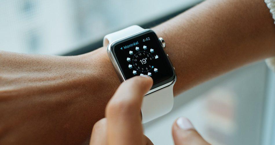 Cómo el Apple Watch salvó a un hombre de... las notificaciones