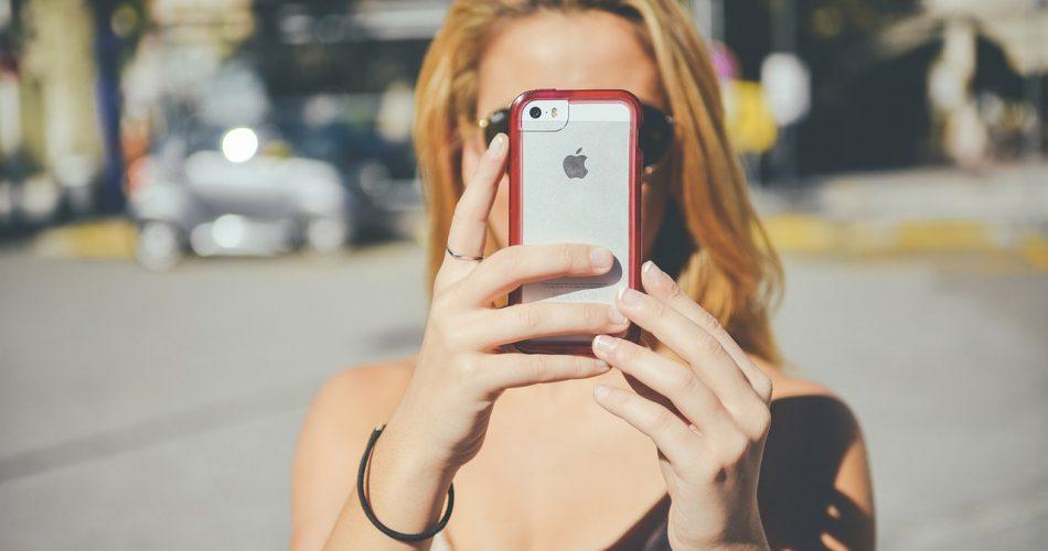 Cómo el iPhone está ayudando a sus asesinos a ganar dinero