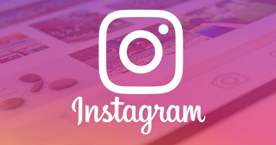 ¿Cómo guardar fotos de Instagram en la computadora o iPhone?