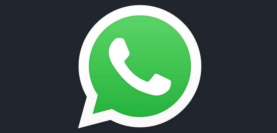 Cómo instalar WhatsApp para Mac