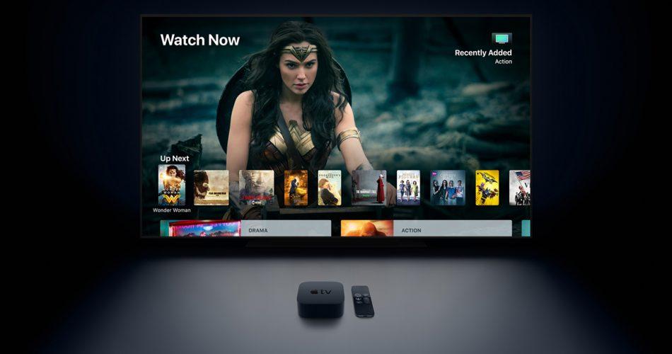 Cómo instalar tvOS 11 beta en Apple TV para desarrolladores sin una computadora y sin una cuenta de desarrollador