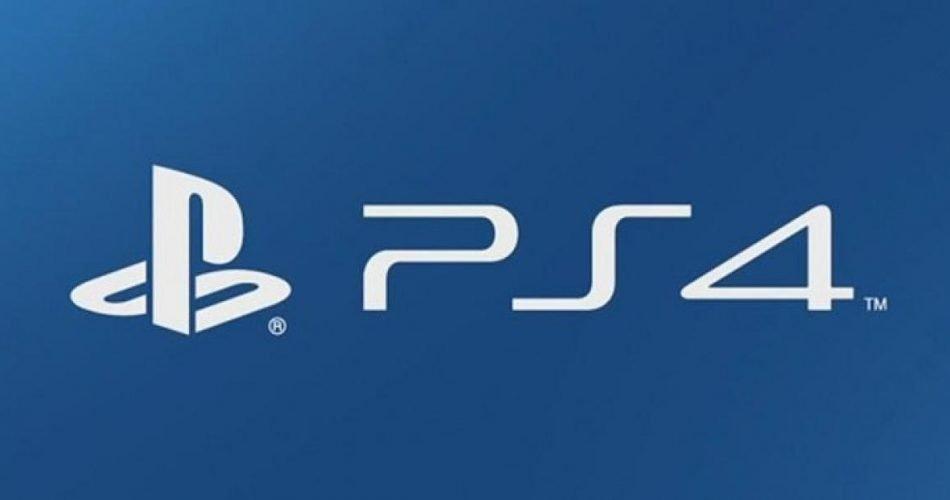 Cómo jugar PS4 en iPhone y iPad