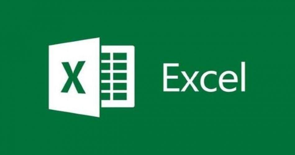 Cómo quitar la contraseña de Excel