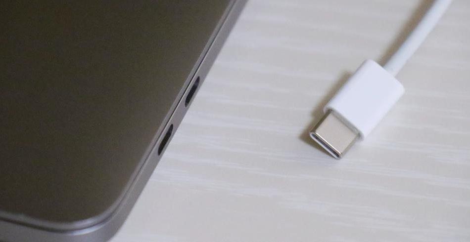 Cómo reparar rápidamente un cable de carga del MacBook deshilachado