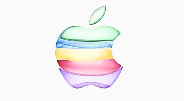 Cómo vive Dr.Dre, el nuevo empleado de Apple