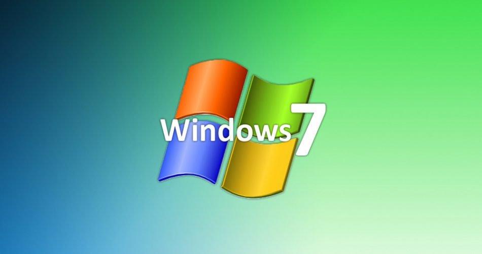 Comprobación de la integridad de los archivos del sistema en Windows 7