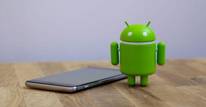Configurar el sensor de proximidad en un dispositivo Android