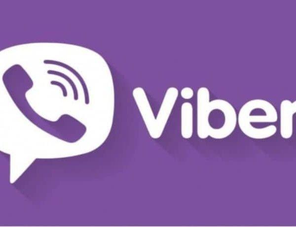 Eliminar chats en Viber para Android, iOS y Windows