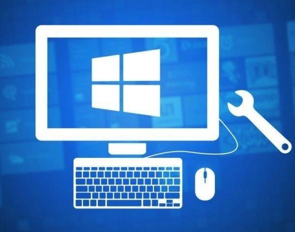 """Métodos para solucionar el error """"Entrada no admitida"""" al iniciar un juego en Windows 10"""
